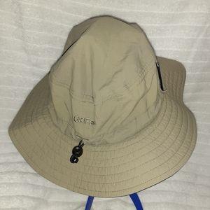 Columbia Unisex UPF 30+ Sun Hat Boonie Hiking
